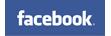 범표어묵 공식페이스북